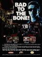 Alien-3-Terminator-2-SNES.jpg