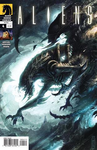 File:Aliens20094.jpg