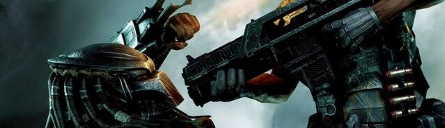 File:Aliens-vs-predator-game-wallpaper-1000x288.jpg