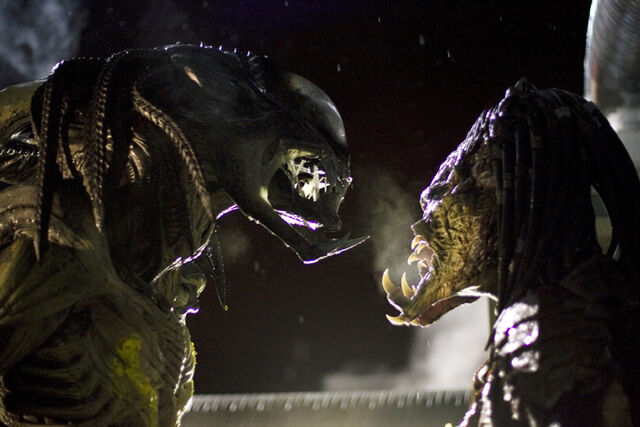 File:Aliens-vs-predator100.jpg