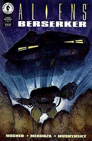 File:Aliensberserker1.jpg