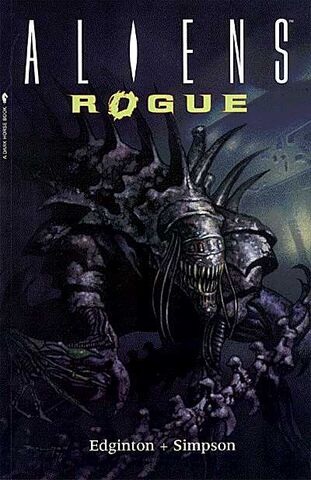 File:Aliens rogue book.jpg