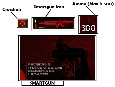 File:Smartgun.jpg