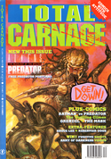 TotalCarnage9