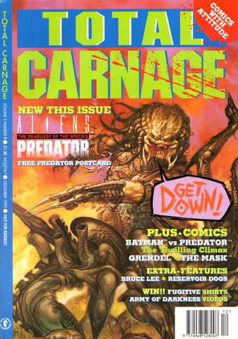File:TotalCarnage9.png