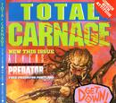 Total Carnage