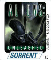 File:Aliens unleashed.png