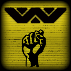 File:AVP2010TheUninfected.png