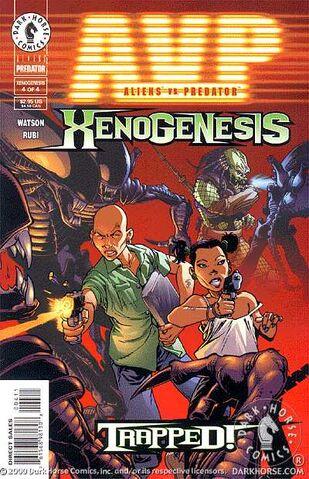 File:Aliens vs. Predator Xenogenesis 4.jpg