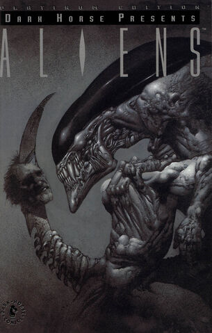 File:DHP-Aliens-Platinum-Edition.jpg