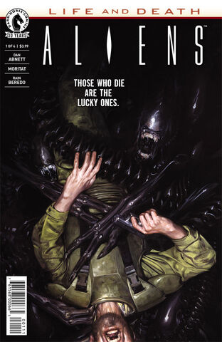 File:AliensLifeandDeath01.jpg
