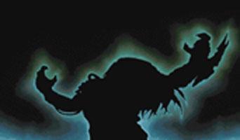 File:Predator howling.jpg