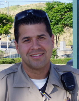 File:Julian Reyes.jpg