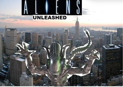 400px-Alien