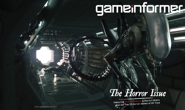File:Game Informer AI cover.png