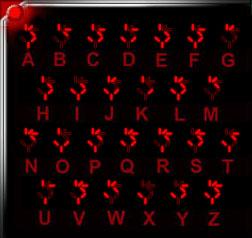 File:Predator-font.jpg