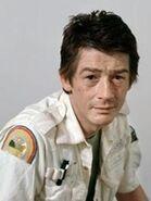 Kane Alien 1978
