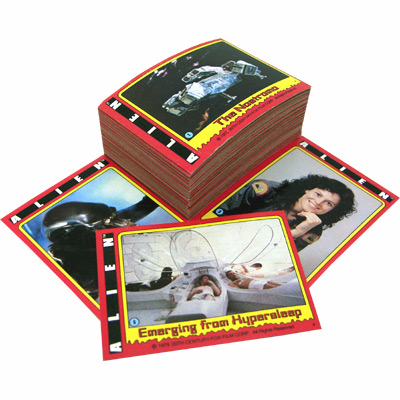 File:Alien (1979 Movie) 84 Basic Card Set.jpg