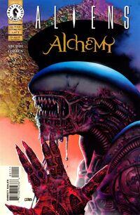 Aliensalchemy1