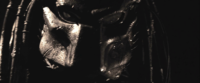File:Wolf's mask.png