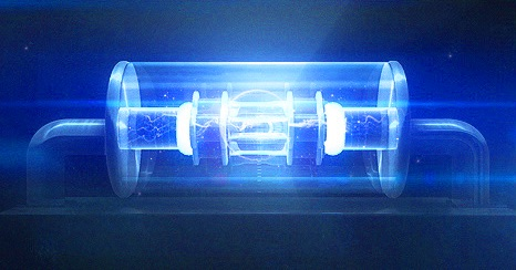 File:RLF Reactor.jpg