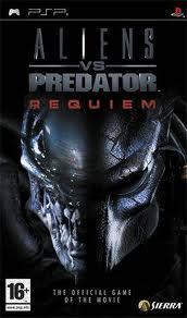 File:Alien vs predador requiem.jpg