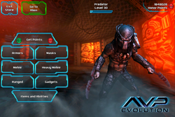 AVP Screenshot A 1800x1200 A Logo