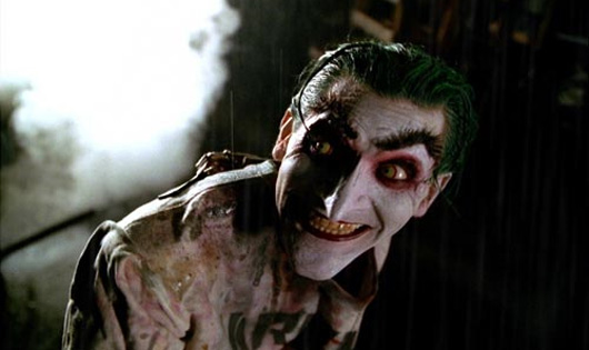 File:Joker in Dead End.jpg