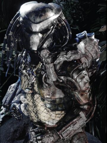 File:Predator87shot.jpg