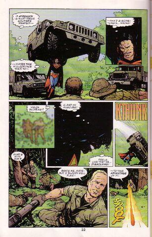 File:Supermanvspredator23.jpg