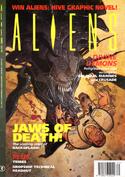 AliensMagV2-15