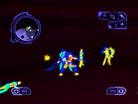 File:Predator 20207.jpg