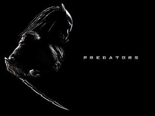 File:Predators wallpaper.jpg