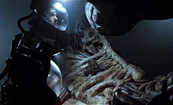File:Space-jockey-alien-2 1199468838 640w.jpg
