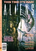 AliensMagV2-4