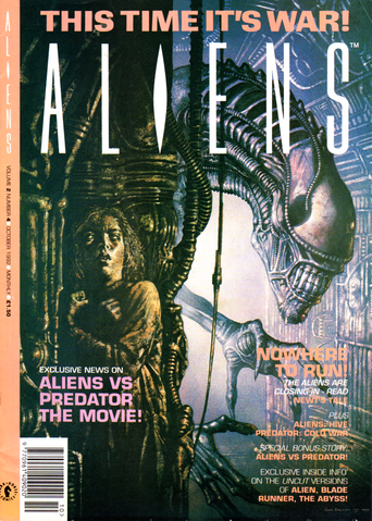 File:AliensMagV2-4.png