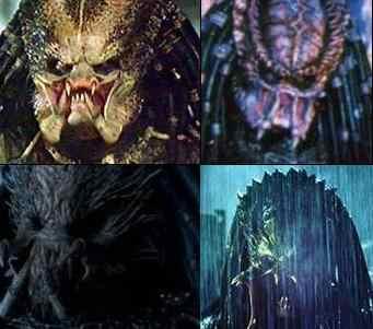 File:Predator-unmasked.jpg
