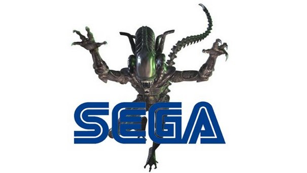 File:SegaAlienslogo.jpg