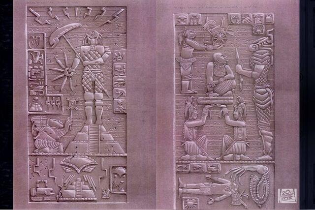 File:Predator Hieroglyphics 2.jpg