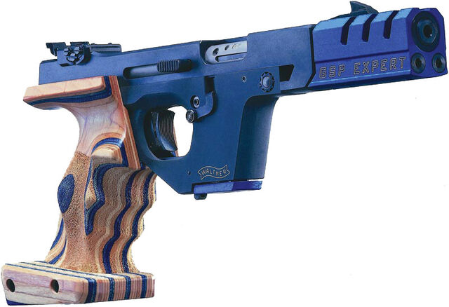 File:Walther GSP Expert.jpg