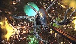 File:Alien14.jpg