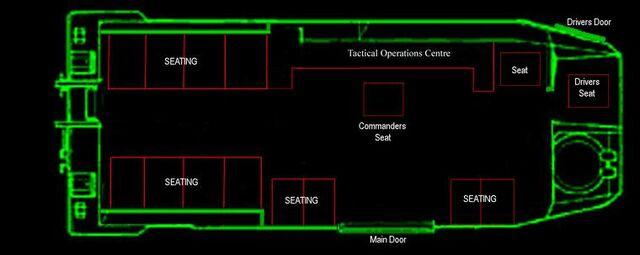 File:APC seating.jpg