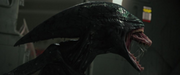 300px-Normal prometheus-bluray-1131
