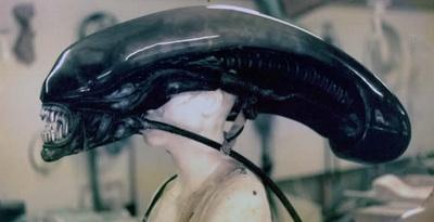 File:Alienheadmask01.jpg