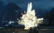 CovExplosion