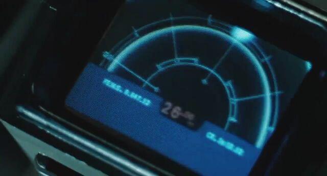 File:Aliens 5394.jpg