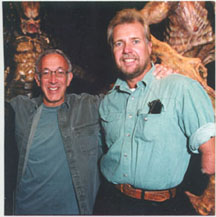 File:Stan Winston and David Smith.jpg