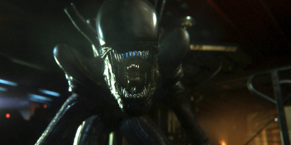 File:Alien-isolation drones-head.jpg