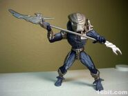 0285-aliens-hive-wars-warrior-predator2