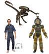 Alien-Series-3-group-copy